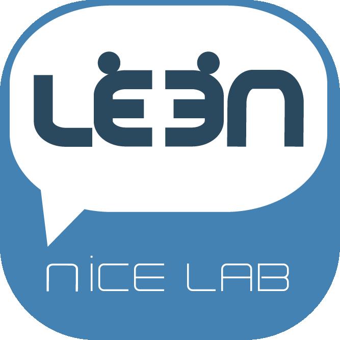 LEEN-NiceLab